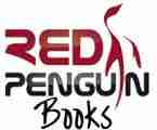 Red Penguin Books