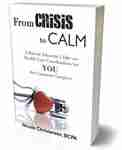 #1 New Release – From Crisis to Calm by Nicole Christensen