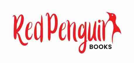 Red Penguin Books